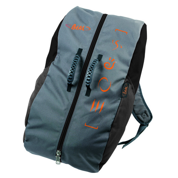 Beal COMBI ROPE BAG