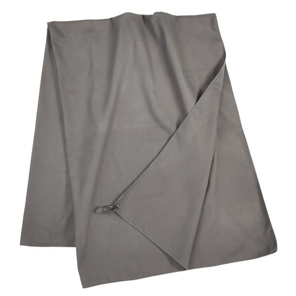 FRILUFTS MICROFIBRE TOWEL L