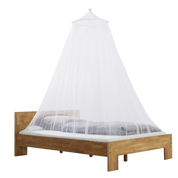 FRILUFTS SPRING RING MOSQUITO NET