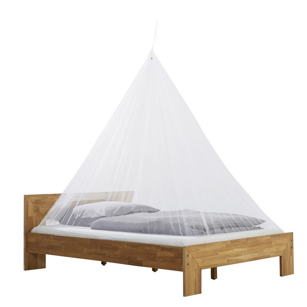 FRILUFTS PYRAMID MOSQUITO NET