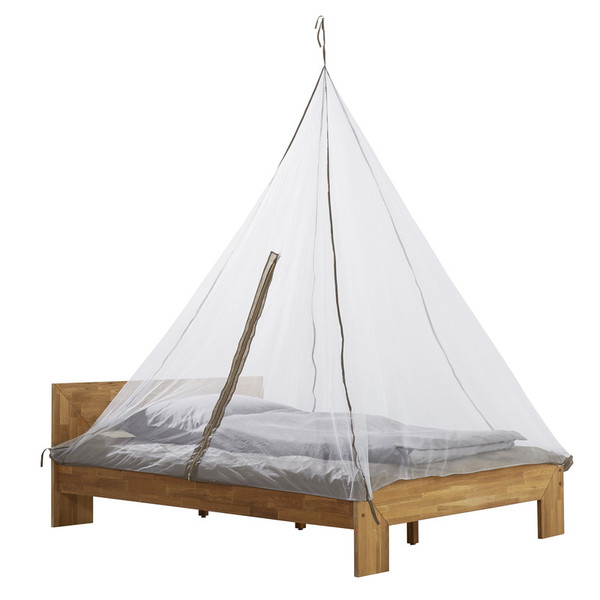FRILUFTS PYRAMID MOSQUITO NET (INCL. FLOOR)