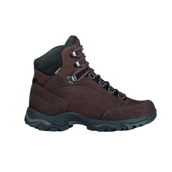 Hanwag ALTA BUNION GTX WINTER LADY Naiset
