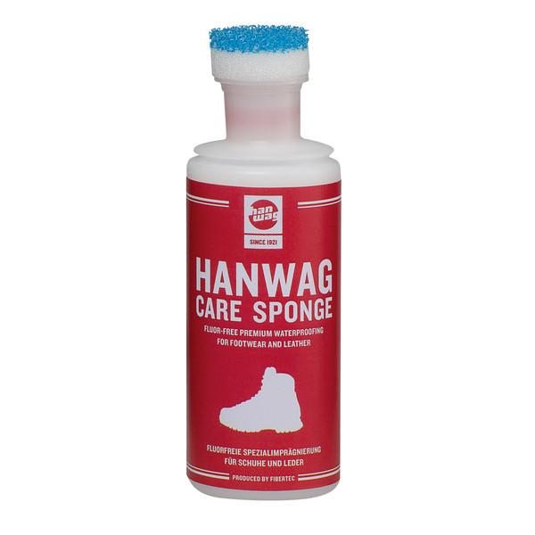 Hanwag HANWAG CARE SPONGE