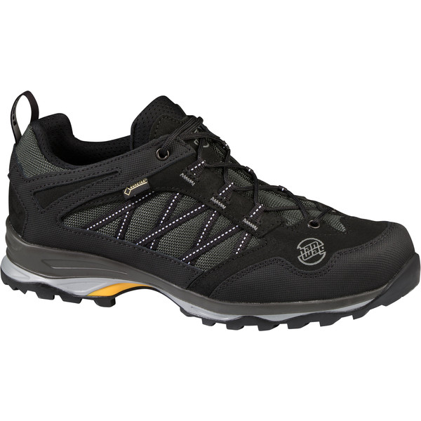 Hanwag BELORADO LOW BUNION LADY GTX Naiset