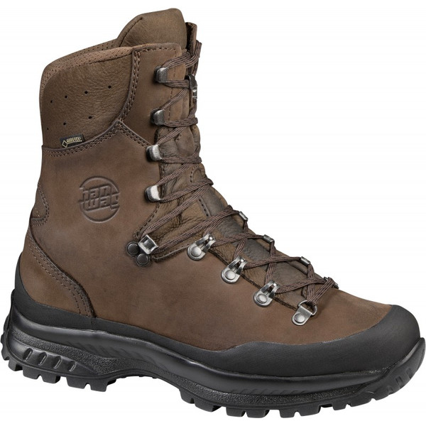 Hanwag BRENNER WIDE LADY GTX Naiset