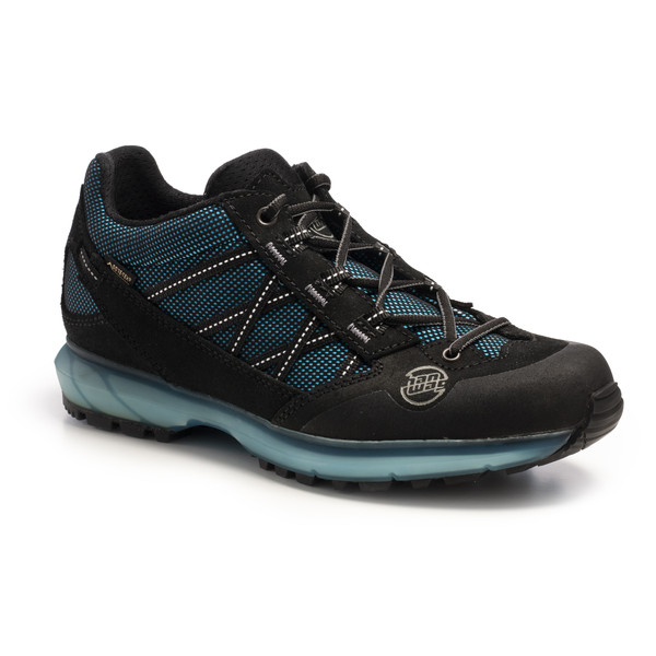 Hanwag BELORADO II TUBETEC LADY GTX Naiset