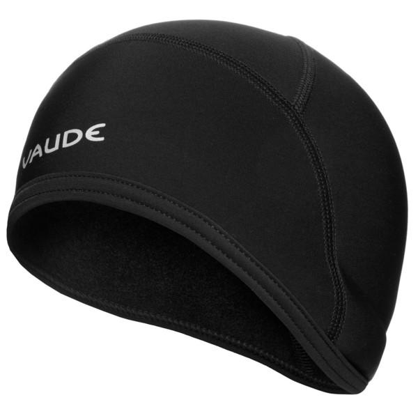 Vaude BIKE WARM CAP Unisex