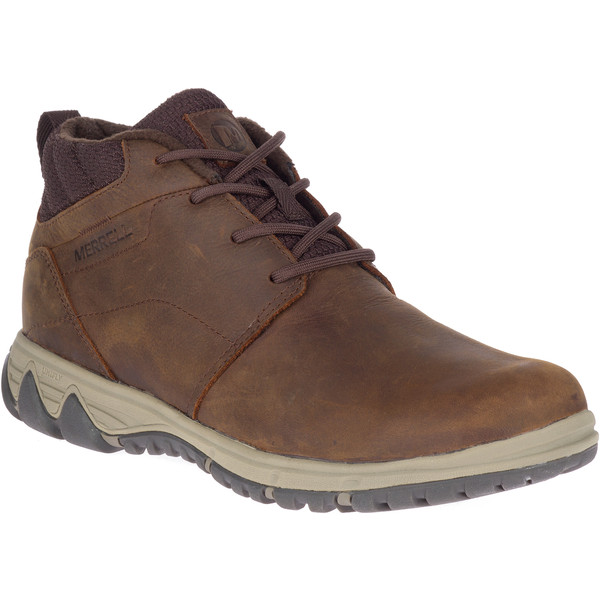 Merrell ALL OUT BLAZER FUSION NORTH Miehet