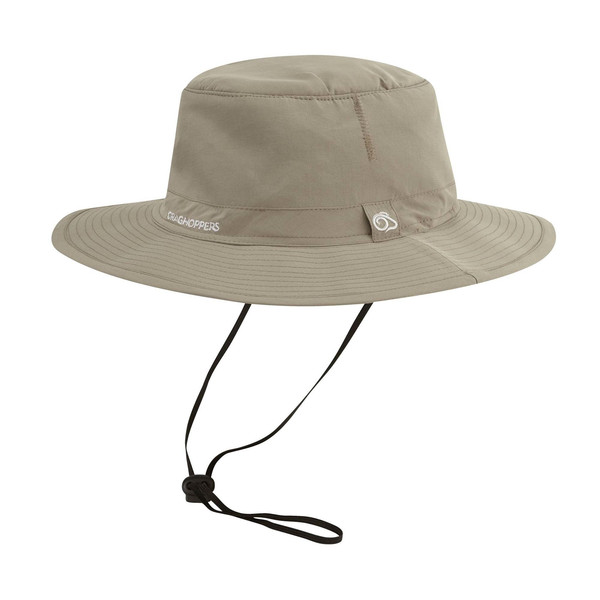 Craghoppers NOSILIFE OUTBACK HAT Unisex