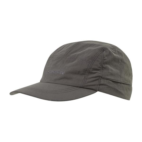 Craghoppers NOSILIFE DESERT HAT II Unisex