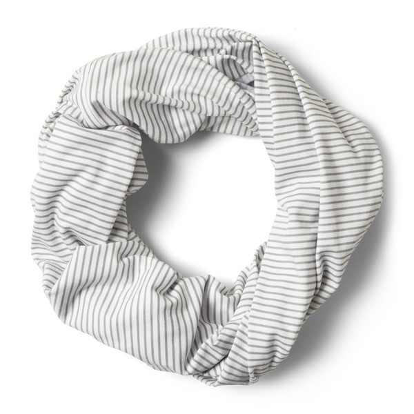 Craghoppers NOSILIFE INFINITY SCARF Naiset