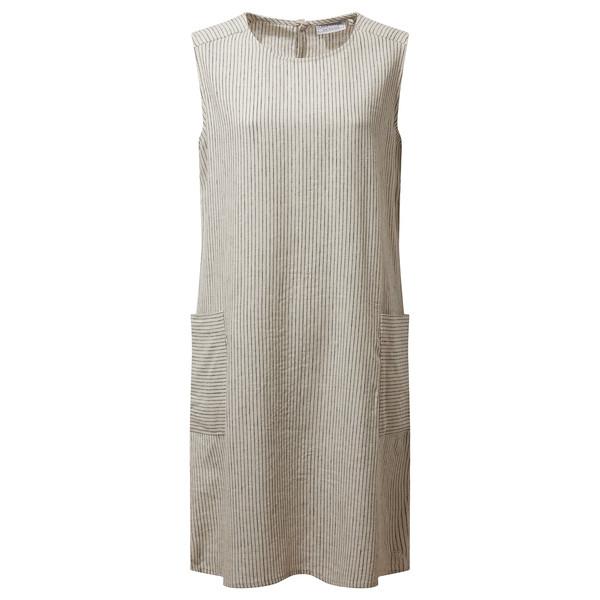 Craghoppers MARIN DRESS Naiset