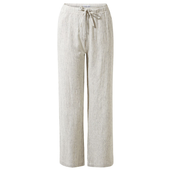 Craghoppers LINAH TROUSER Naiset