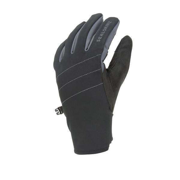 Sealskinz WATERPROOF ALL WEATHER GLOVE WITH FUSION CONTROL Unisex