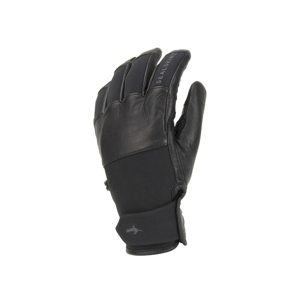 Sealskinz WATERPROOF COLD WEATHER GLOVE WITH FUSION CONTROL Unisex