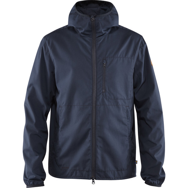 Fjällräven HIGH COAST SHADE JACKET M Miehet