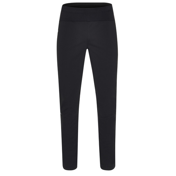 Vaude MEN' S WINTRY PANTS IV Miehet