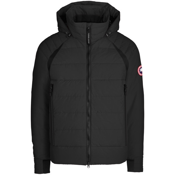Canada Goose MENS UPDATED HYBRIDGE BASE Miehet