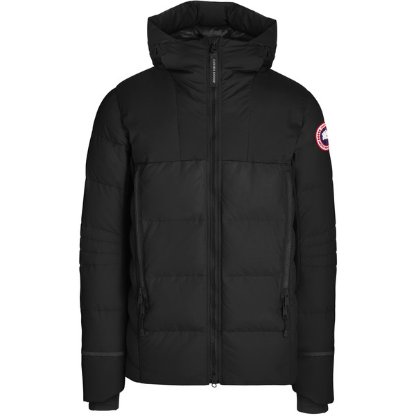 Canada Goose MENS HYBRIDGE COAT Miehet