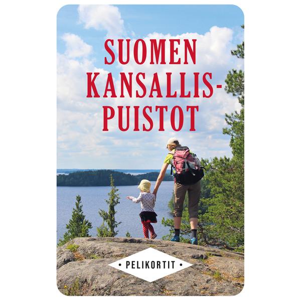 naiset etsivät miehiä Oulu Suomi