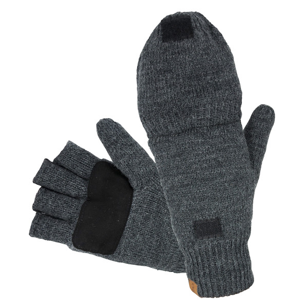 Hofler OUTDOOR 3M KNITTED WITH COVER Unisex