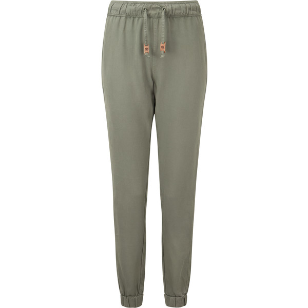 Tentree W COLWOOD PANT Naiset