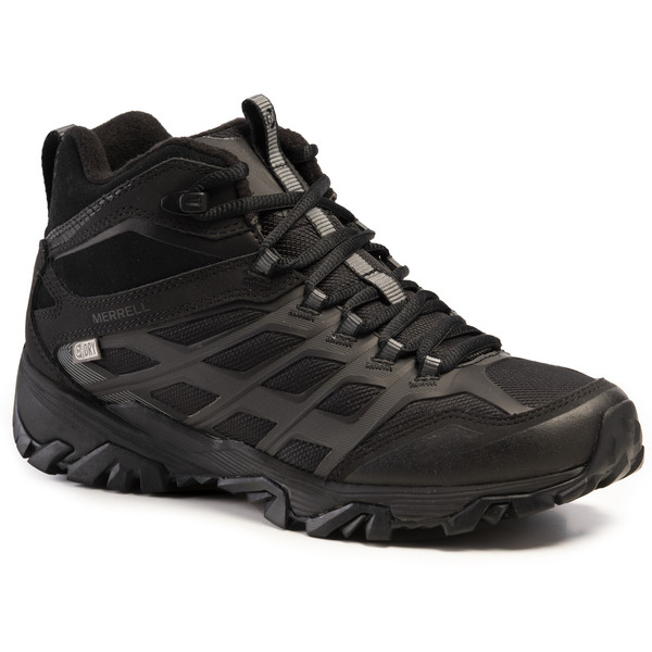 Merrell MOAB FST ICE+ THERMO W Naiset