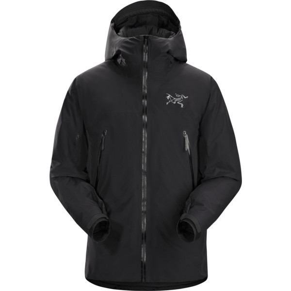 Arc'teryx TAURI JACKET MEN' S Miehet