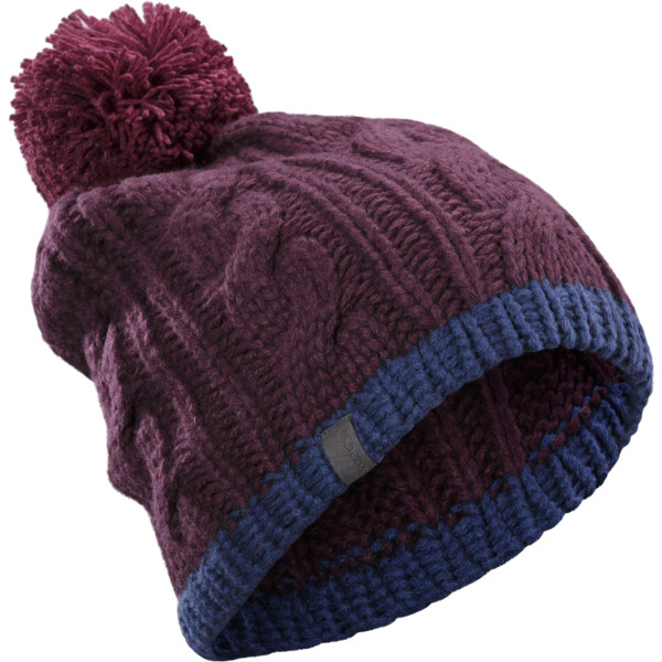 Arc'teryx CABLE POM POM HAT Unisex