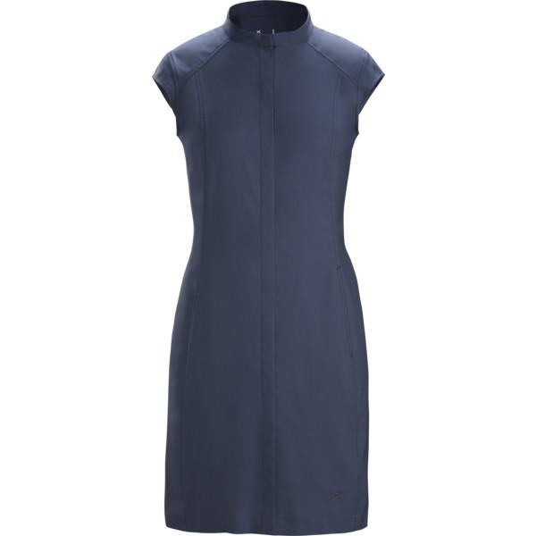 Arc'teryx CALA DRESS WOMEN S Naiset