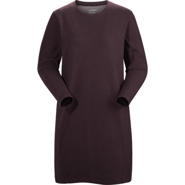 Arc'teryx SIRRUS DRESS WOMEN' S Naiset