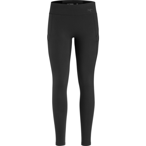 Arc'teryx DELANEY LEGGING WOMEN' S Naiset
