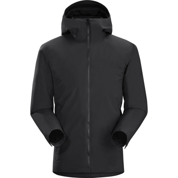 Arc'teryx KODA JACKET MEN' S Miehet
