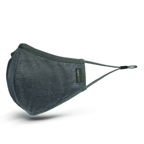 Pacsafe SILVER ION FACE MASK Unisex