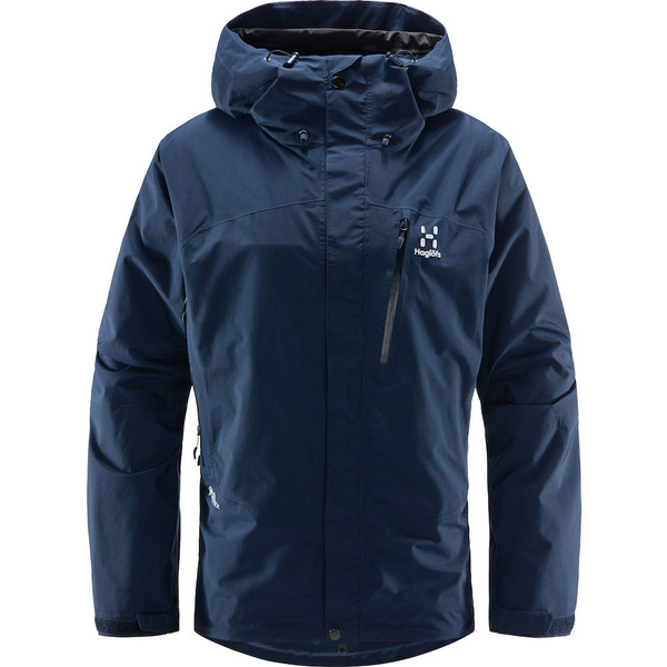 Haglöfs ASTRAL GTX JACKET MEN Miehet