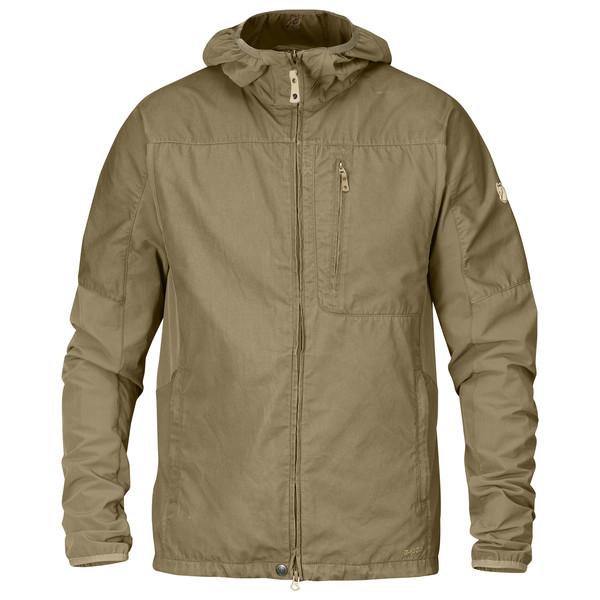 Fjällräven Abisko Shade Jacket