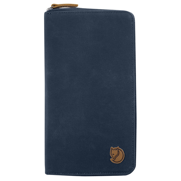 Fjällräven TRAVEL WALLET Unisex