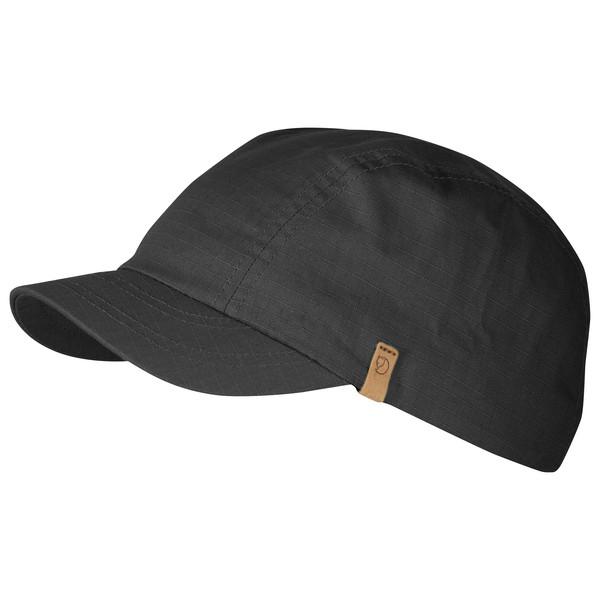 Fjällräven ABISKO PACK CAP Unisex