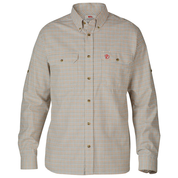 FOREST FLANNEL SHIRT M
