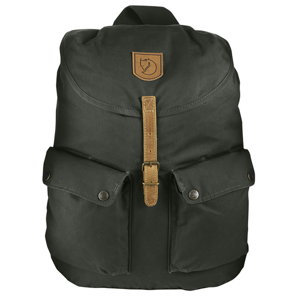 Fjällräven GREENLAND BACKPACK LARGE Unisex