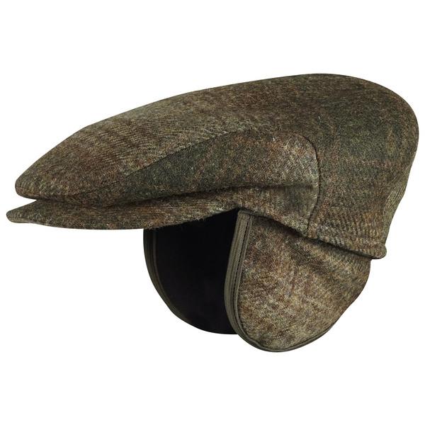 Fjällräven FLAT CAP NO. 1 Unisex