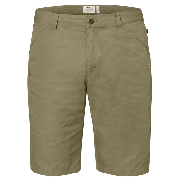 Fjällräven HIGH COAST SHORTS Miehet