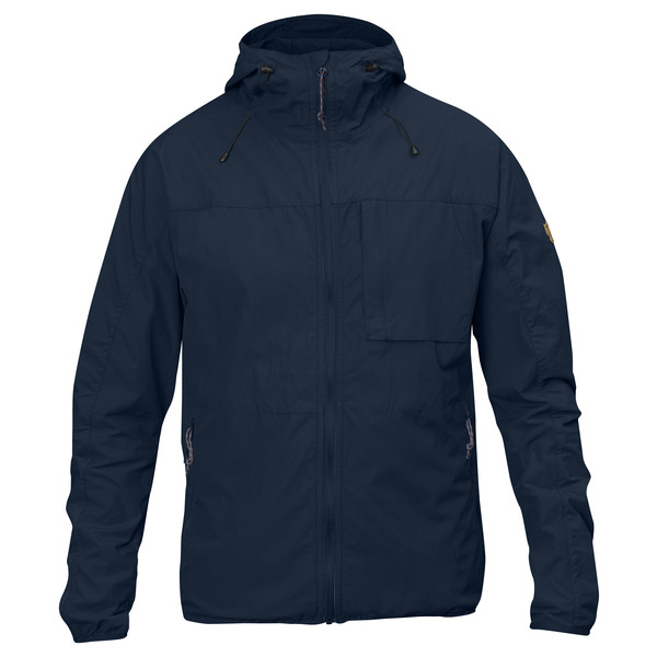 Fjällräven HIGH COAST WIND JACKET M Miehet