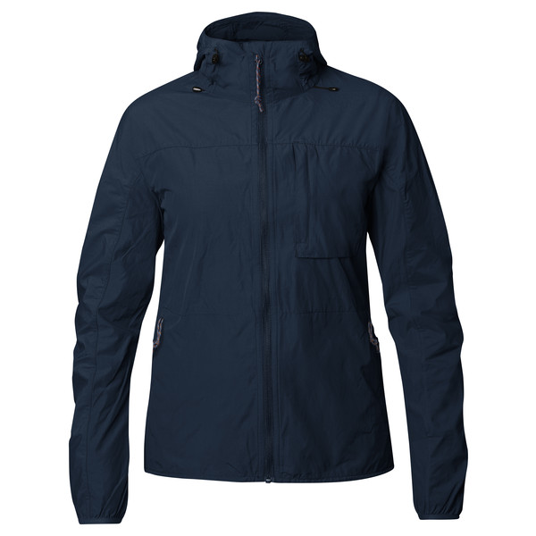 Fjällräven HIGH COAST WIND JACKET W Naiset