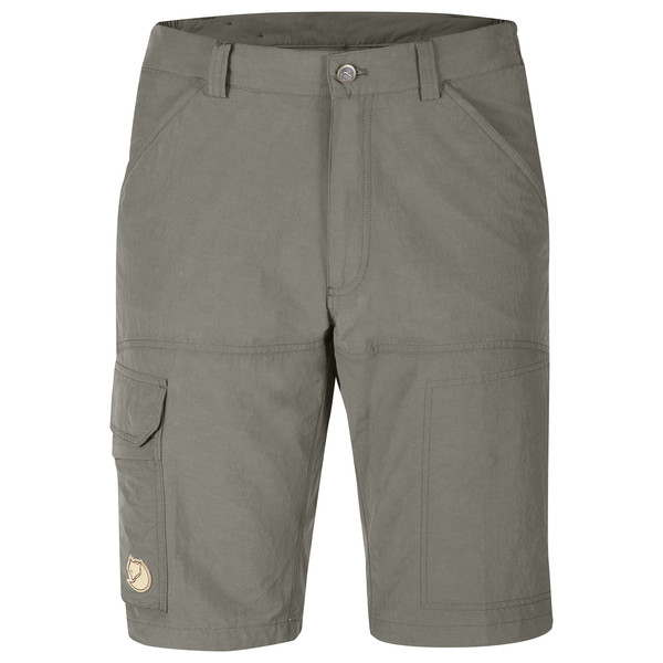 Fjällräven CAPE POINT MT SHORTS Miehet
