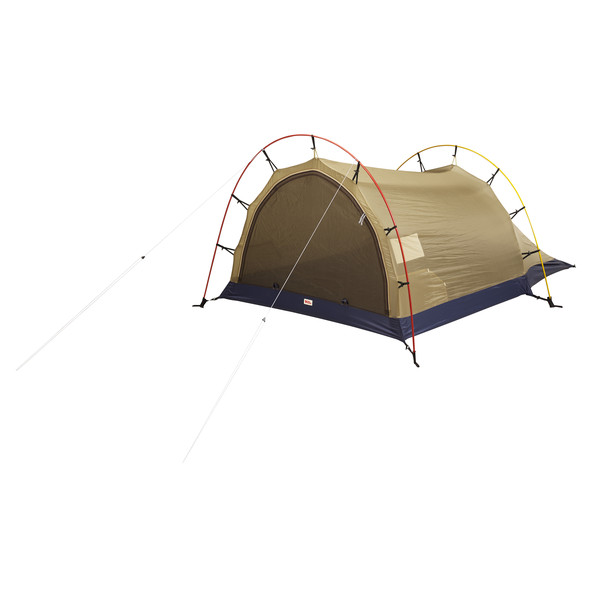 Fjällräven 2-4 PERSON INNER TENT PITCH KIT