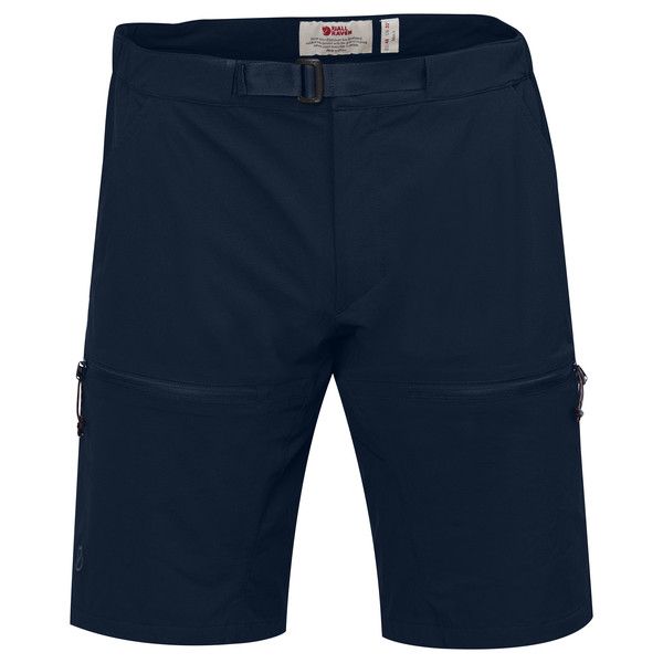 Fjällräven HIGH COAST HIKE SHORTS M Miehet