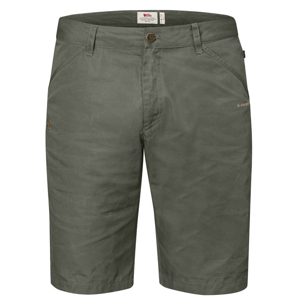 Fjällräven HIGH COAST SHORTS M Miehet