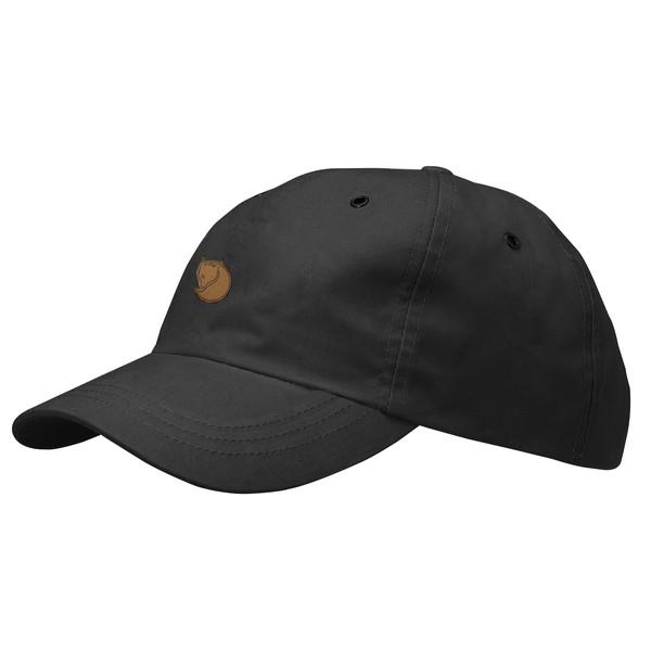 Fjällräven HELAGS CAP Unisex