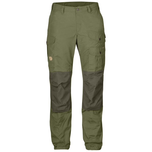 VIDDA PRO TROUSERS W. REGULAR